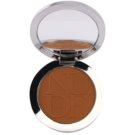 Dior Diorskin Nude Air Tan Powder Bronzing Powder For a Healthy Appearance With Brush Color 025 Ambre mat/Matte Amber 10 g