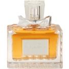 Dior Miss Dior Le Parfum parfém tester pro ženy 75 ml