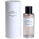 Dior La Collection Privée Christian Dior Gris Montaigne Eau de Parfum para mulheres 125 ml