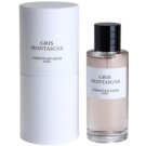 Dior La Collection Privée Christian Dior Gris Montaigne Eau de Parfum für Damen 125 ml