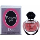 Dior Poison Girl Eau de Parfum für Damen 30 ml