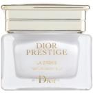Dior Prestige regenerační krém na obličej, krk a dekolt  50 ml