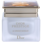 Dior Prestige mascarilla oxigenante para pieles sensibles (Le Grand Masque) 50 ml