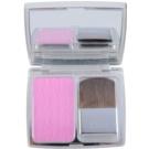 Dior Rosy Glow rdečilo odtenek 001 Petal (Healthy Glow Awakening Blush) 7,5 g