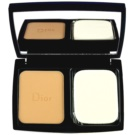 Dior Diorskin Forever Compact Compact Foundation SPF 25 Color 030 Medium Beige (Flawless Perfection Fusion Wear Makeup) 10 g
