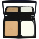 Dior Diorskin Forever Compact Compact Foundation SPF 25 Color 032 Rosy Beige (Flawless Perfection Fusion Wear Makeup) 10 g