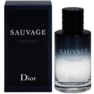 Dior Sauvage (2015) After Shave für Herren 100 ml