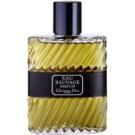 Dior Eau Sauvage Parfum woda perfumowana tester dla mężczyzn 100 ml
