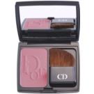 Dior Diorblush Vibrant Colour blush em pó tom 746 Beige Nude  7 g