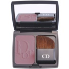 Dior Diorblush Vibrant Colour руж - пудра цвят 849 Mimi Bronze (Vibrant Colour Powder Blush) 7 гр.