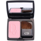Dior Diorblush Vibrant Colour руж - пудра цвят 829 Miss Pink (Vibrant Colour Powder Blush) 7 гр.