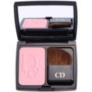 Dior Diorblush Vibrant Colour fard de obraz sub forma de pudra culoare 829 Miss Pink  7 g