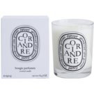 Diptyque Coriander ароматна свещ  190 гр.