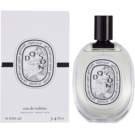 Diptyque Do Son toaletna voda za ženske 100 ml