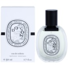 Diptyque Do Son toaletna voda za ženske 50 ml