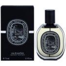 Diptyque Eau Duelle Eau de Parfum unissexo 75 ml