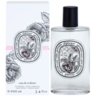 Diptyque Eau Rose Eau de Toilette for Women 100 ml