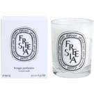 Diptyque Freesia ароматна свещ  190 гр.