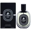 Diptyque L'Ombre Dans L'Eau Eau de Parfum für Damen 75 ml