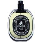 Diptyque L'Ombre Dans L'Eau eau de parfum teszter nőknek 75 ml