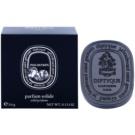 Diptyque Philosykos perfume compacto unisex 3,6 g