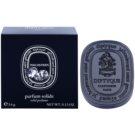 Diptyque Philosykos perfumy w kompakcie unisex 3,6 g