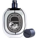 Diptyque Philosykos eau de parfum teszter unisex 75 ml