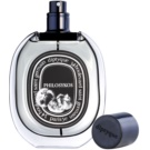 Diptyque Philosykos парфюмна вода тестер унисекс 75 мл.