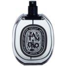 Diptyque Tam Dao parfémovaná voda tester unisex 75 ml