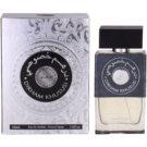 Dirham Khususi Eau de Parfum für Herren 100 ml