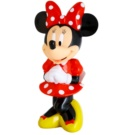 Disney Cosmetics Miss Minnie Bath Foam And Shower Gel 2 In 1 Cherry 200 ml