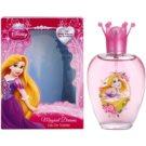 Disney Princess Tiana Magical Dreams toaletna voda za otroke 50 ml