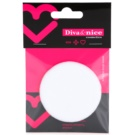 Diva & Nice Cosmetics Accessories Puff