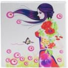 Diva & Nice Cosmetics Accessories козметично огледалце Today Fairy