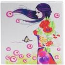 Diva & Nice Cosmetics Accessories Cosmetic Mirror Today Fairy