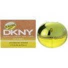 DKNY Be Delicious Eau So Intense woda perfumowana dla kobiet 50 ml
