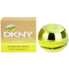 DKNY Be Delicious Eau So Intense Eau de Parfum für Damen 30 ml