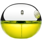 DKNY Be Delicious parfumska voda za ženske 50 ml
