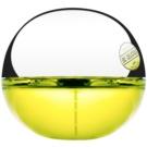 DKNY Be Delicious eau de parfum para mujer 30 ml