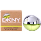 DKNY Be Delicious parfumska voda za ženske 15 ml