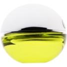 DKNY Be Delicious Eau de Parfum für Damen 7 ml