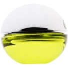 DKNY Be Delicious Eau de Parfum for Women 7 ml