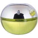 DKNY Be Delicious parfémovaná voda tester pre ženy 100 ml