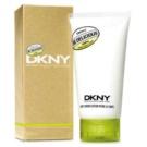 DKNY Be Delicious testápoló tej nőknek 150 ml