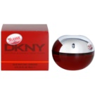 DKNY Red Delicious Man Eau de Toilette für Herren 100 ml