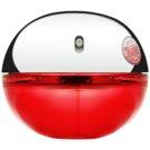 DKNY Red Delicious Woman eau de parfum para mujer 50 ml