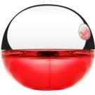 DKNY Red Delicious Woman eau de parfum para mujer 30 ml