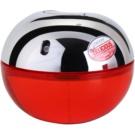 DKNY Red Delicious Woman eau de parfum teszter nőknek 100 ml