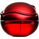 DKNY Be Tempted парфумована вода для жінок 30 мл