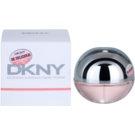 DKNY Be Delicious Fresh Blossom eau de parfum para mujer 30 ml
